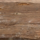 Wood Planks Old 0227