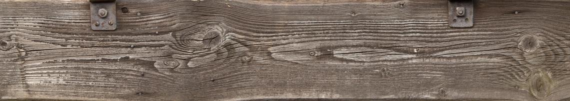 Wood Planks Old 0229