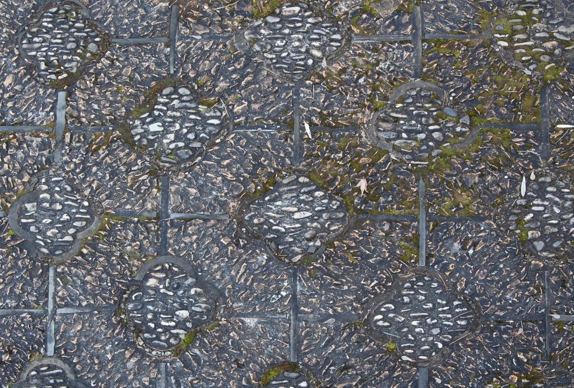 FloorsMixed0075