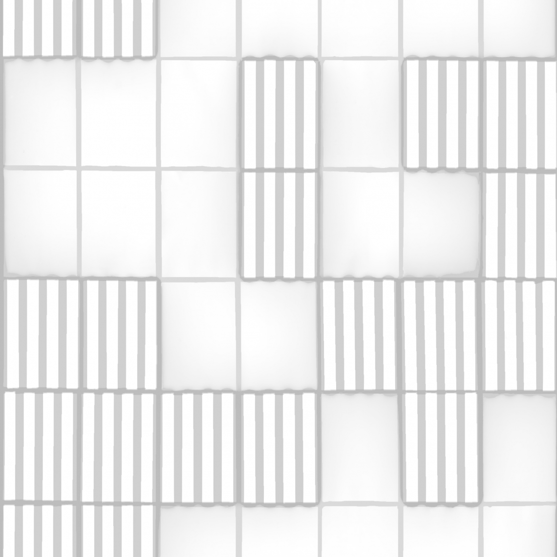 Red-Tiles-01-Ambient-Occlusion