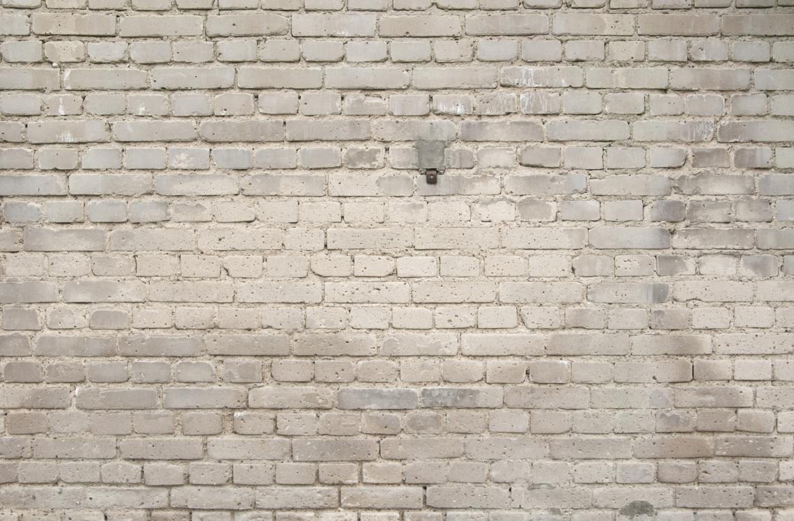 Brick Modern White_0022
