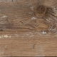 Wood Planks Old 0263