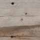 Wood Planks Old 0230