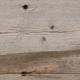 Wood Planks Old 0230