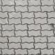 Floors Herringbone