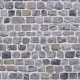 Brick Medieval Rounded