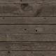 Planks-Wooden-01-Albedo