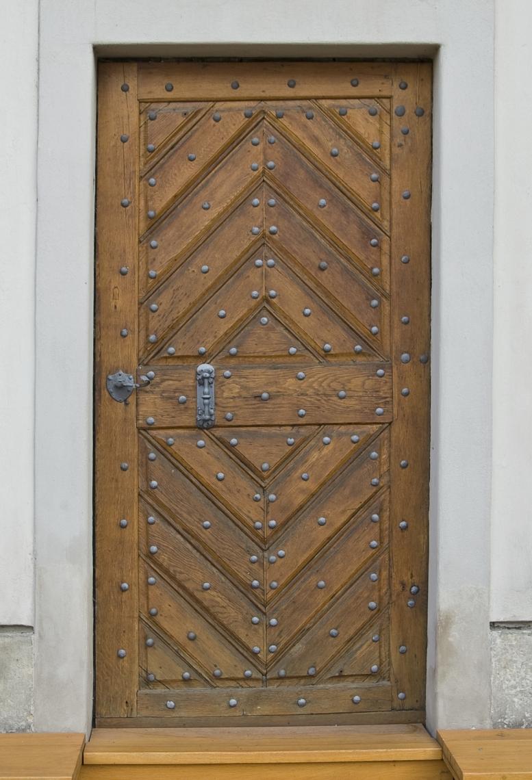 DoorsHouseOld0327
