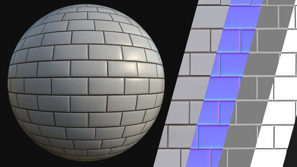 Simple-Tiles-02-Cover - Seamless