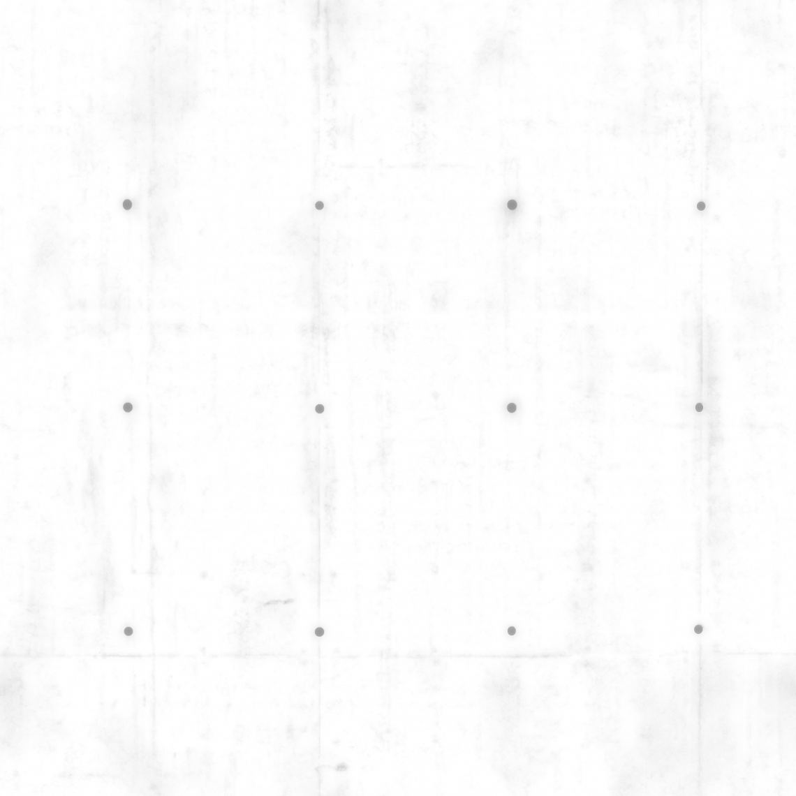 Concrete-Plain-09-Ambient-Occlusion