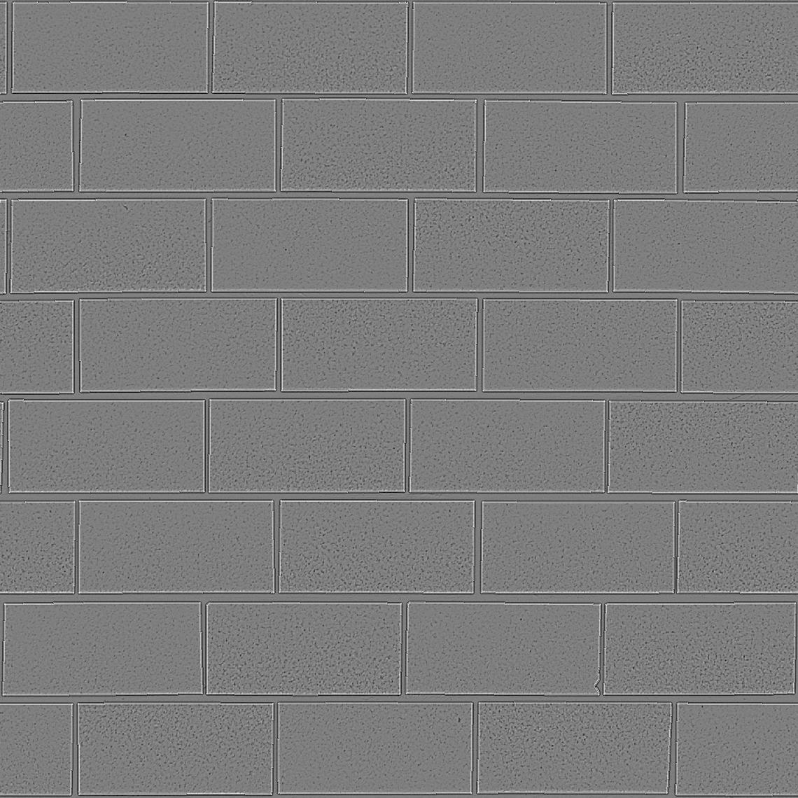 Simple-Tiles-06-Curvature