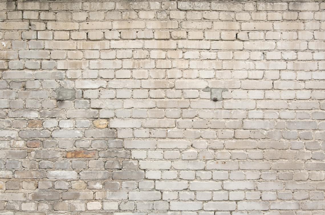 Brick Modern White_0021