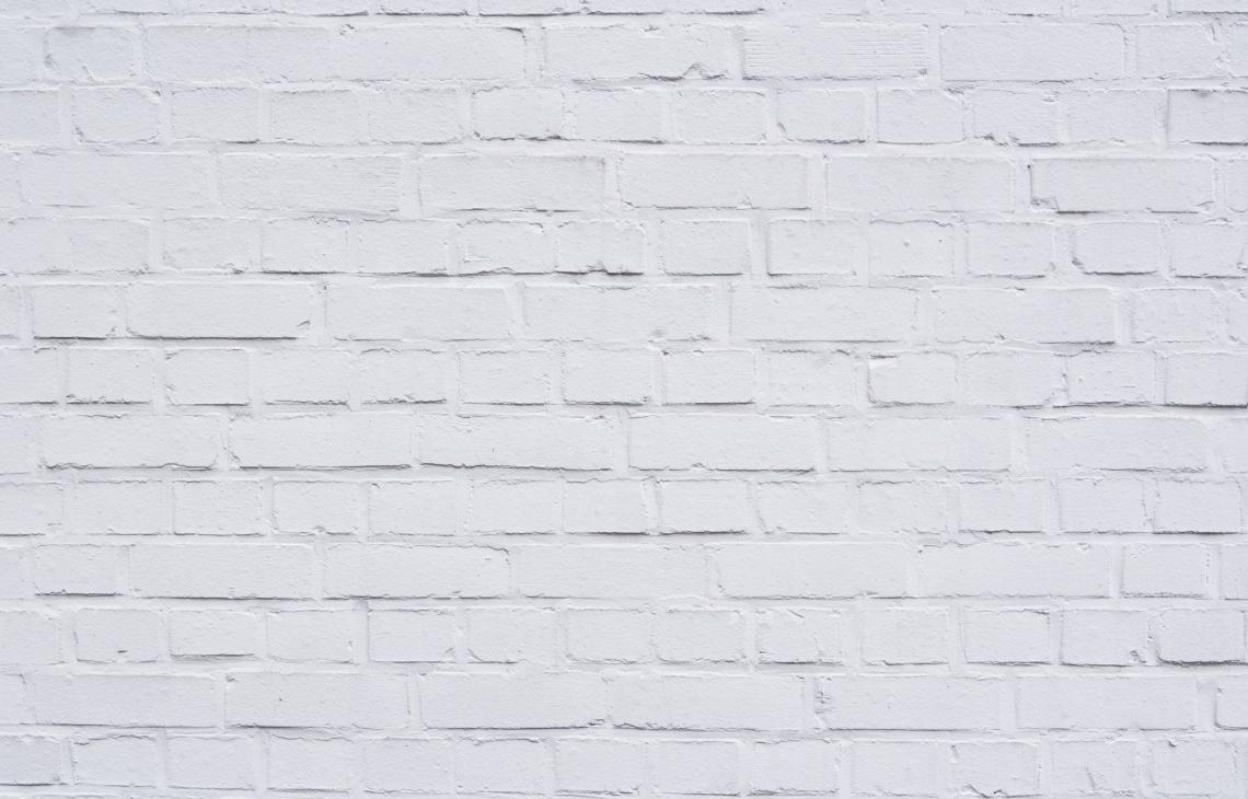 Brick Modern White_0007