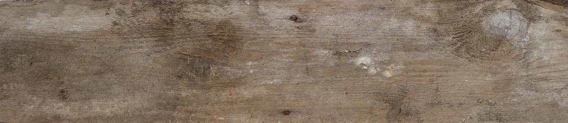 Wood Planks Old 0285