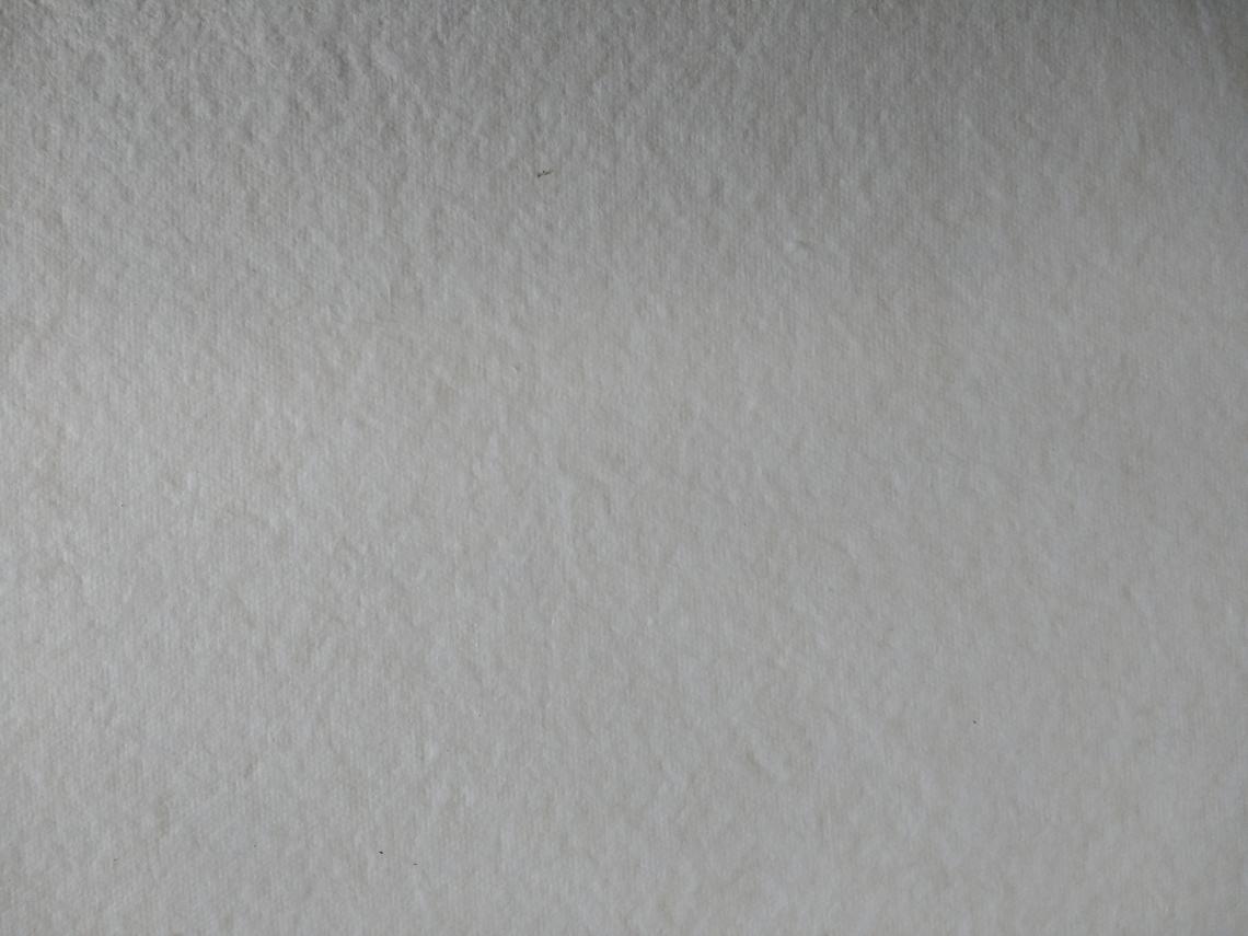 Saffil mat texture