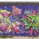 Graffiti Panorama 0020