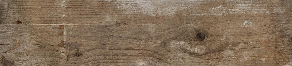 Wood Planks Old 0252