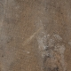 Plywood Old 0093