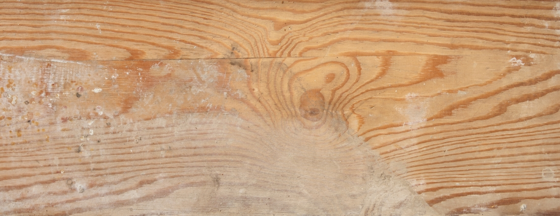 Plywood Old 0091