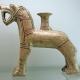 Ceramics Persian