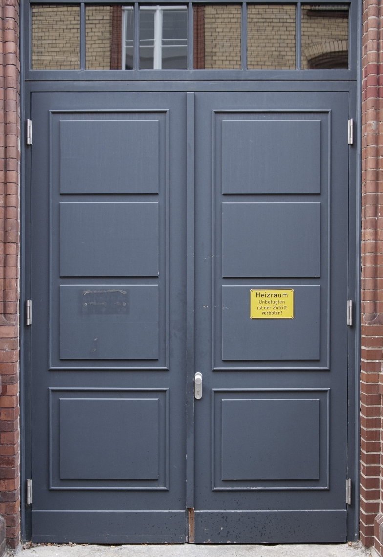 Doors Modern