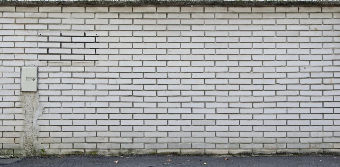 Brick Modern White_0012