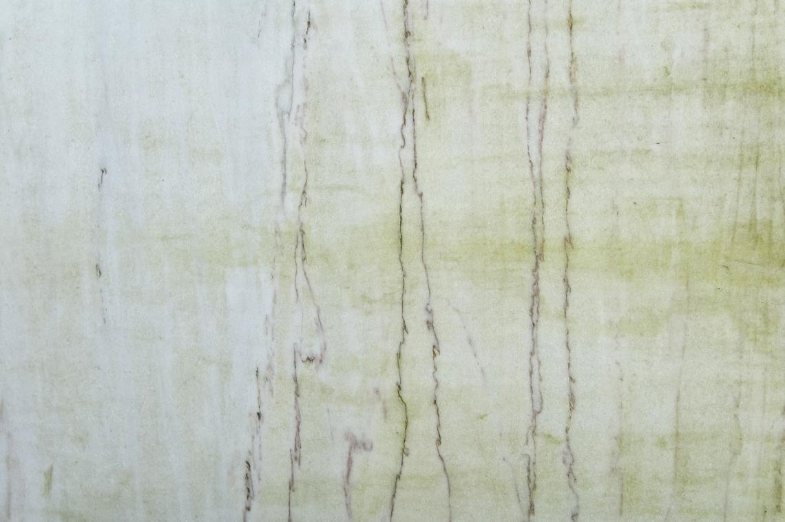 Marble White
