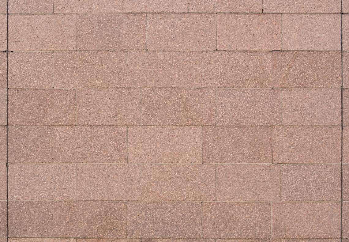 Large Blocks