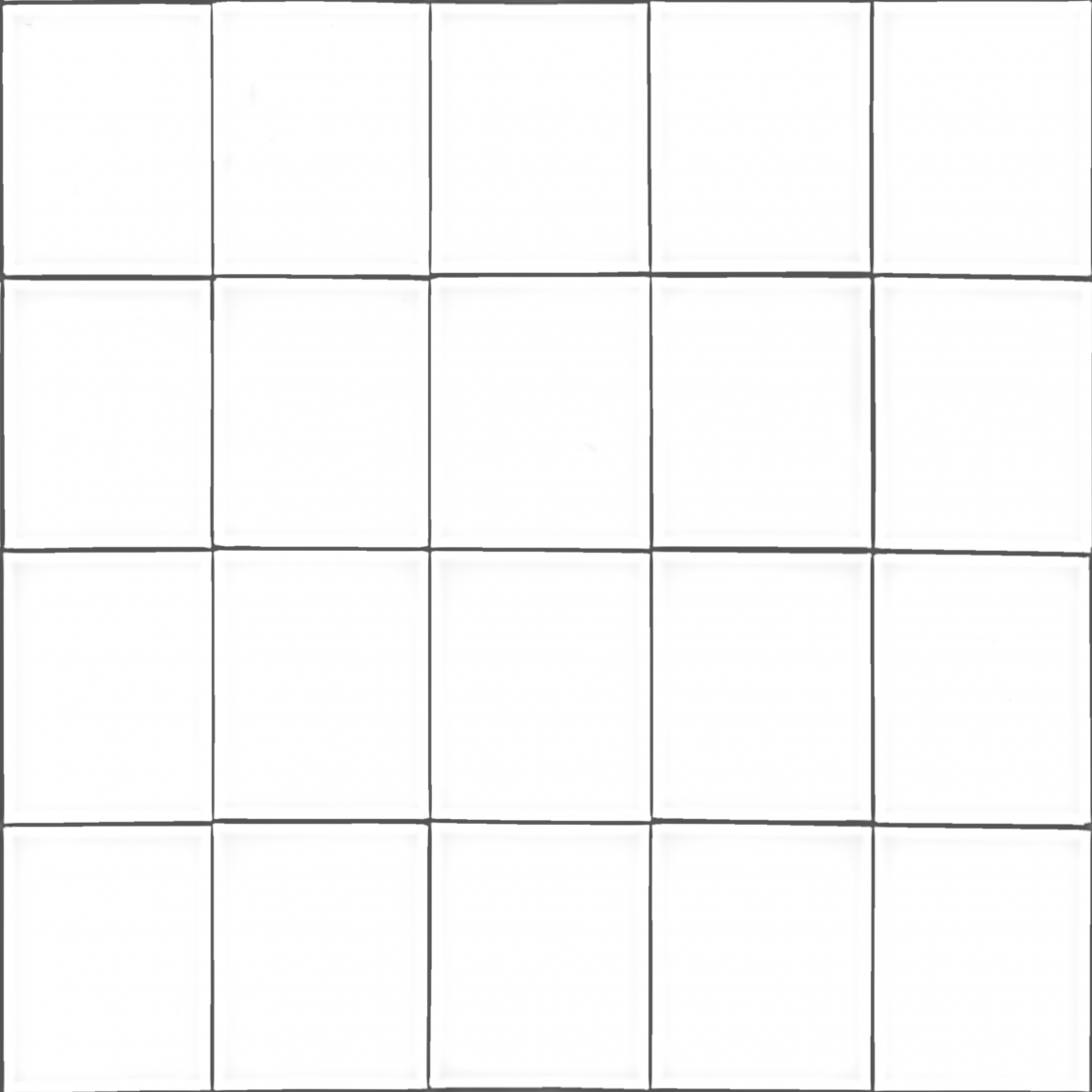 Simple-Tiles-03-Ambient-Occlusion