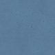 Blue-Concrete-01-Albedo