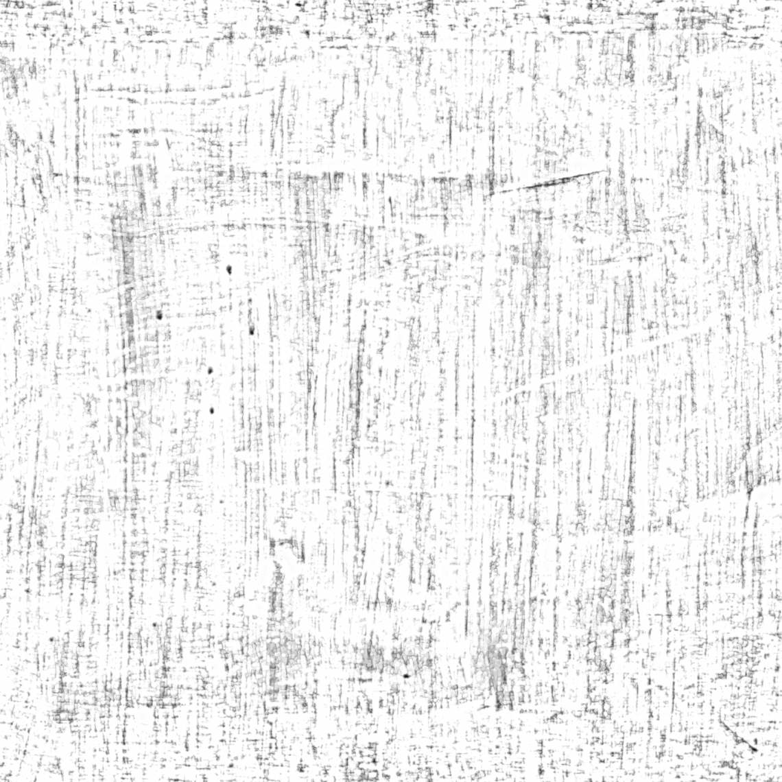 Wood-Plain-04-Ambient-Occlusion