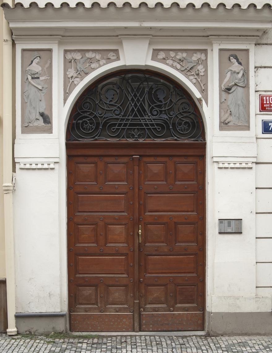 DoorsOrnate0297