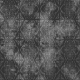 Ornate-Tiles-01-Roughness - Seamless