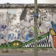 Graffiti Panorama 0017