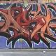 Graffiti 042