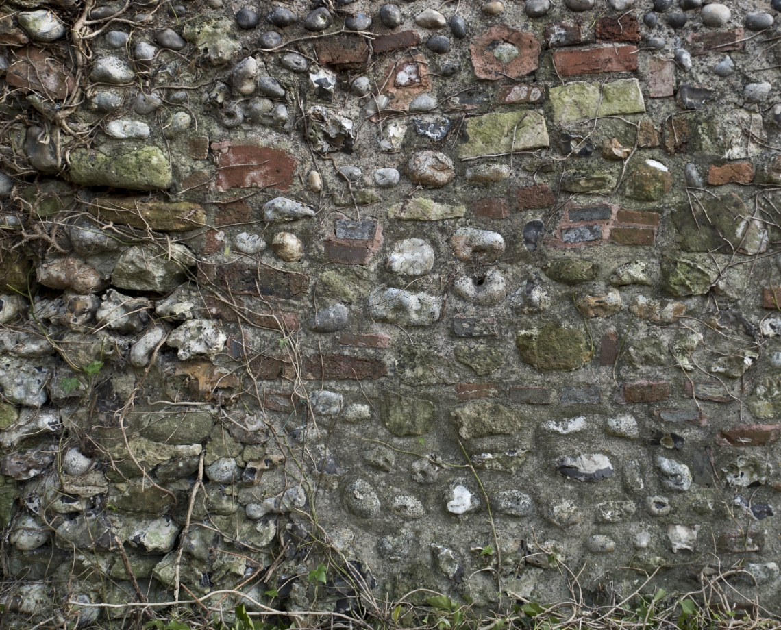 Brick_Modern_Mixed_0065