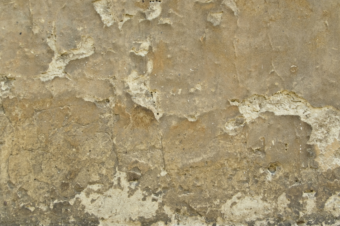 Plaster Damaged Good Textures