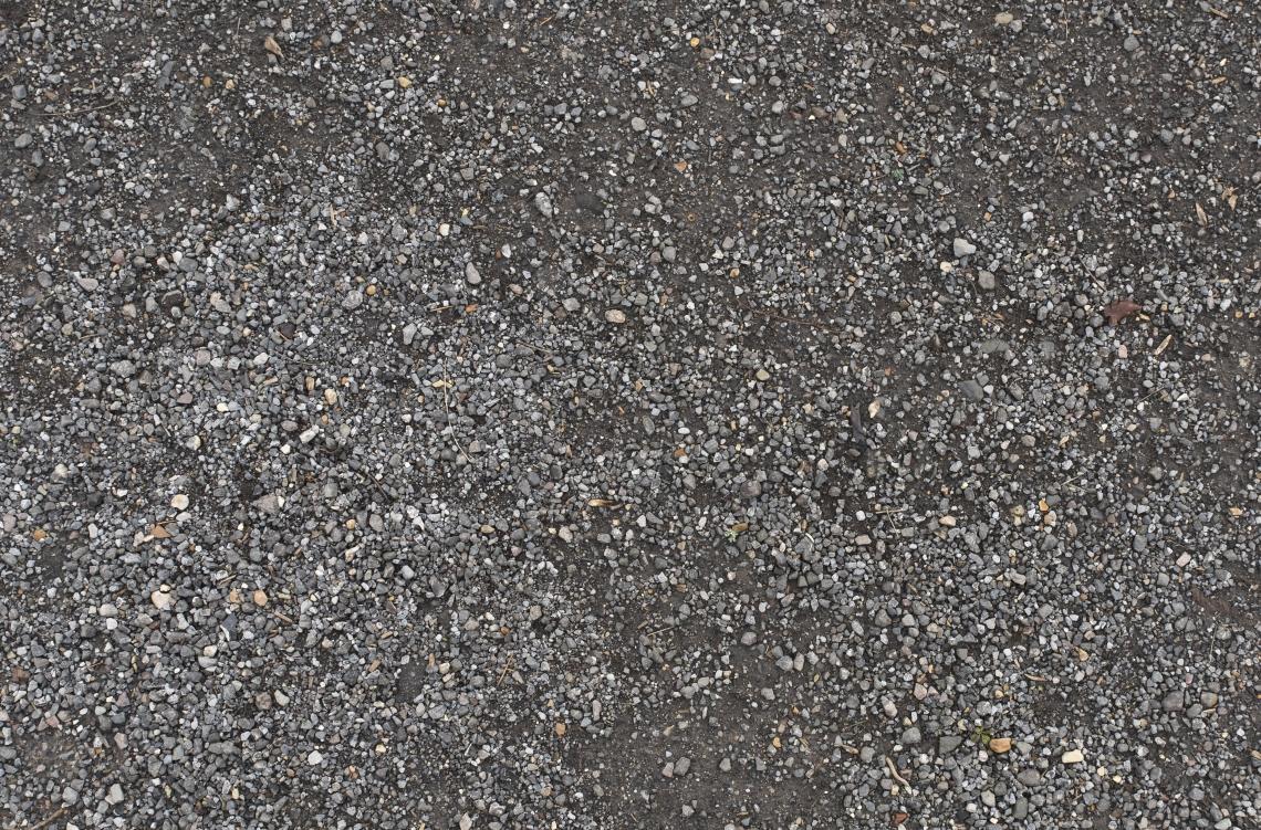 Ground_Gravel_0117