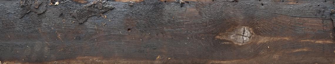 Wood Planks Old 0237