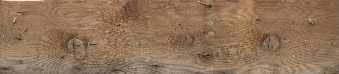Wood Planks Old 0264