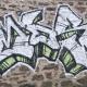 Graffiti 014