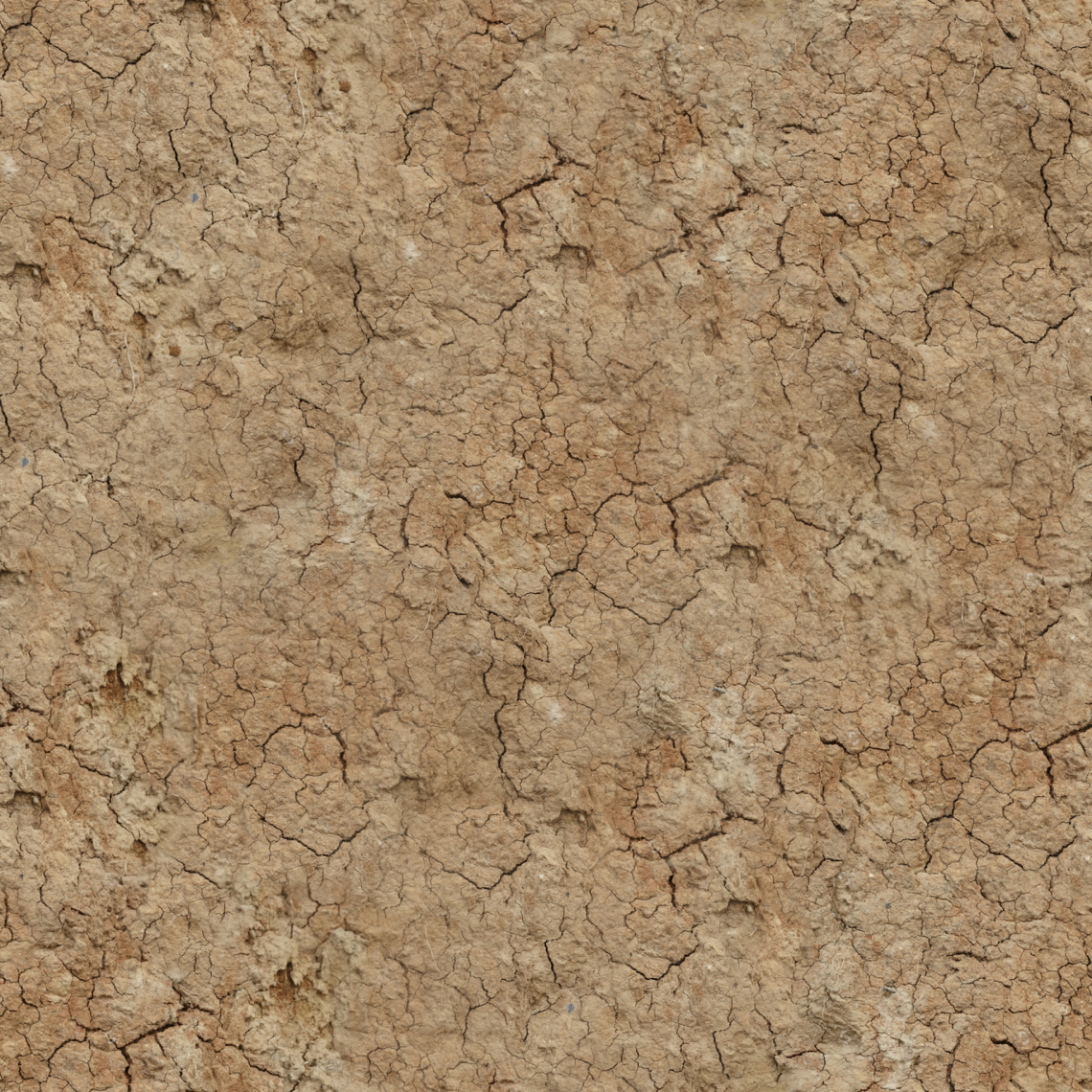 Browsing Seamless Ground Category - Good Textures