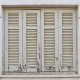 Windows Shutters