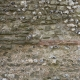 Brick_Medieval_Mixed_0404