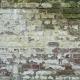 Brick Modern Dirty 0203