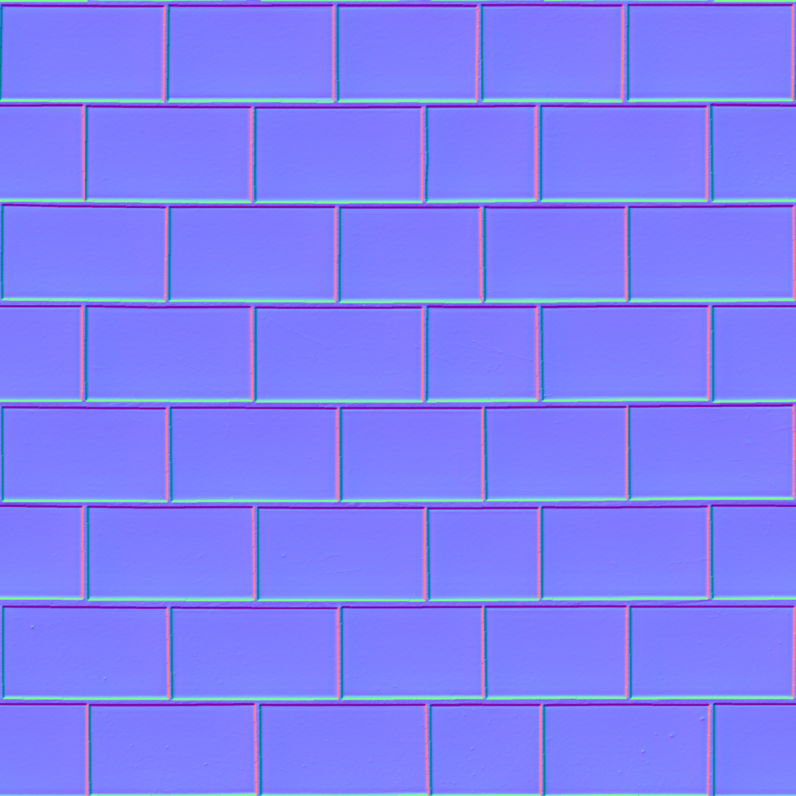Simple-Tiles-04-Normal
