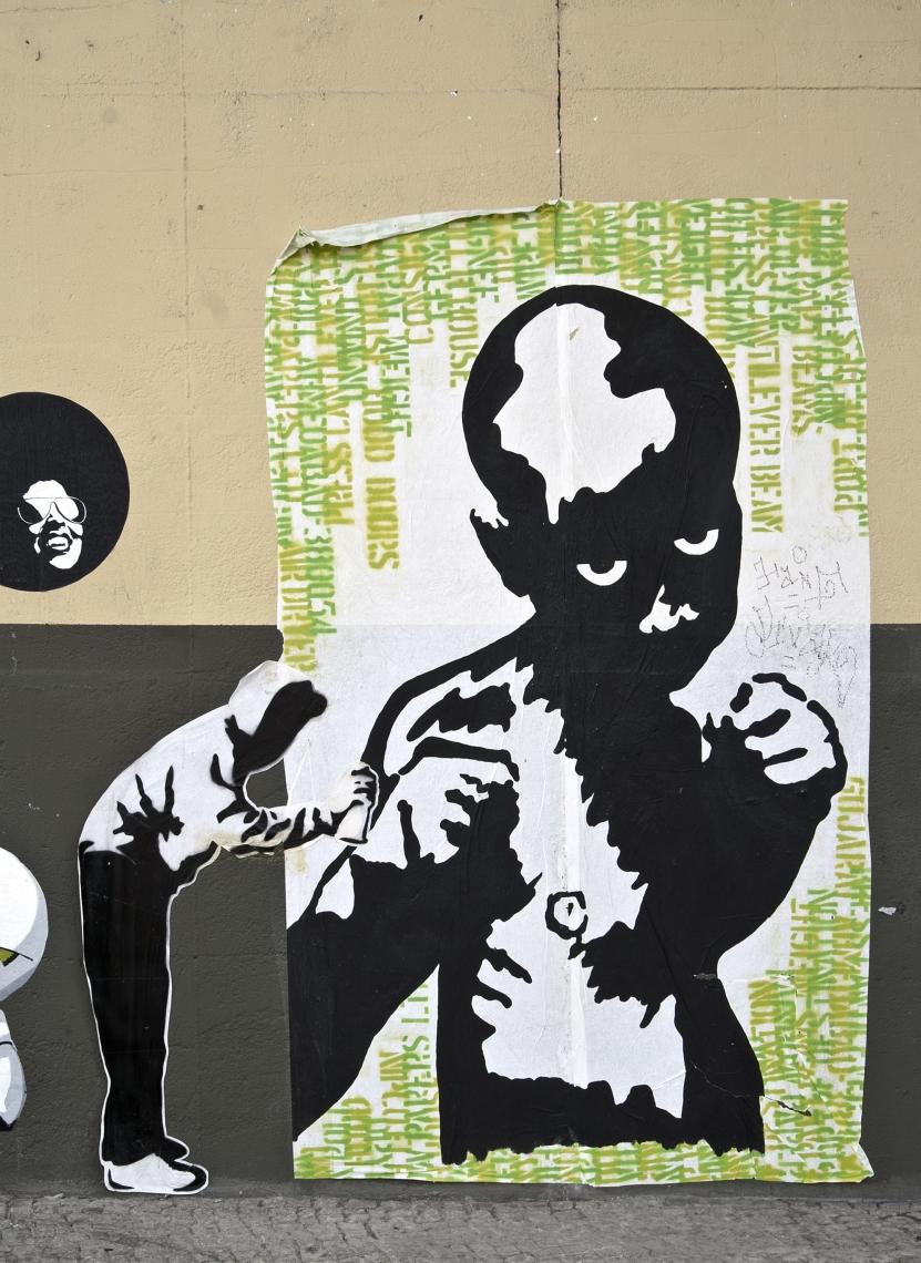 Graffiti 046