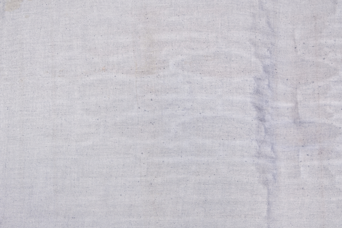 Plain Fabric_0113
