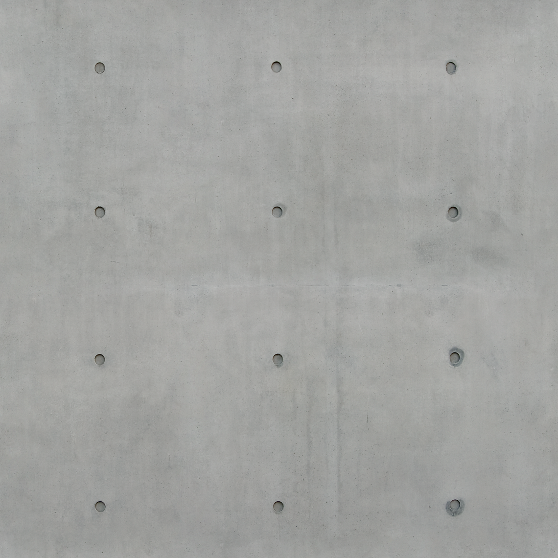 Plain-Concrete-01-Albedo