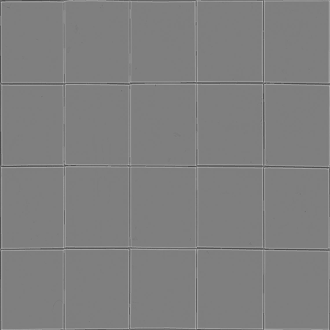 Simple-Tiles-03-Curvature